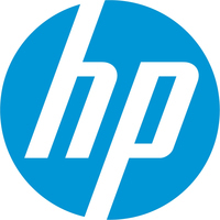HP networking card