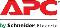 APC DC RECTIFIER, 500 WATT, 54VDC, WIDE INPUT, FULL SIGNALS, BLACK 500W Grey power supply unit