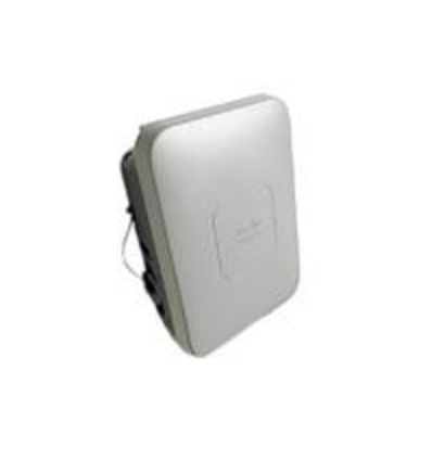 Cisco 1530I 1000Mbit/s Power over Ethernet (PoE) White WLAN access point