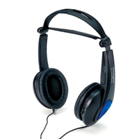Kensington Noise cancelling Headphones
