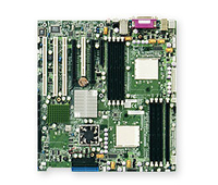 Supermicro MBD-H8DCI-O NVIDIA nForce Pro 2200 Socket 940 Extended ATX server/workstation motherboard