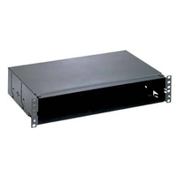 Panduit FMT2 rack accessory