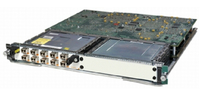 Cisco 7600-SIP-600 network switch component