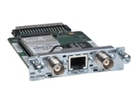 Cisco HWIC-3G-CDMA-S-RF Internal 3.1Mbit/s networking card