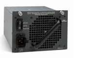 Cisco PWR-C45-2800ACV-RF Power supply switch component