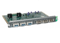 Cisco WS-X4606-X2-E-RF Internal 10Gbit/s switch component