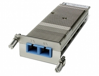 Cisco XENPAK-10GB-ER+-RF Internal 10000Mbit/s 1550nm Metallic network media converter