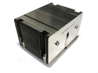 Supermicro SNK-P0048PS Processor Radiator computer cooling component