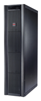APC Smart-UPS VT Black uninterruptible power supply (UPS)