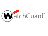 WatchGuard XTMv Small Office NFR
