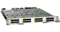 Cisco Nexus 7000 M1 network switch module