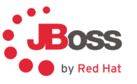 Red Hat JBoss Web Server Standard