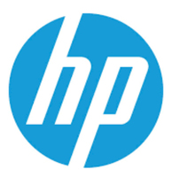 HP B3M72AV warranty & support extension