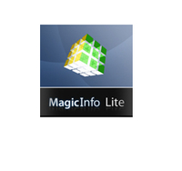 Samsung MagicInfo Lite S/W Server License