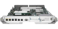 Cisco A9K-RSP-8G-RF network switch module