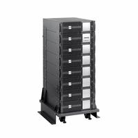 Eaton BINTSYS Tower UPS battery cabinet