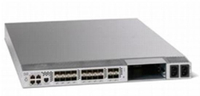 Cisco N5K-C5010P-BF-RF 1U network equipment chassis