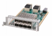 Cisco N5K-M1008-RF Internal 4Gbit/s switch component