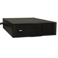 Tripp Lite BP240V10RT3U 240V UPS battery
