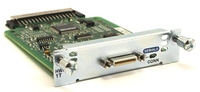 Cisco HWIC-1T interface cards/adapter