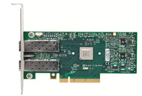 Lenovo 00D9690 Internal Fiber 10000Mbit/s networking card