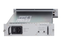 Cisco PWR-C49M-1000AC-RF Power supply switch component