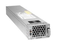 Cisco N5K-PAC-550W-RF Power supply switch component