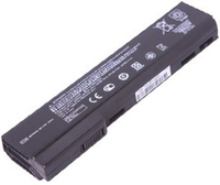 eReplacements 628670-001-ER Lithium-Ion 5200mAh 10.8V rechargeable battery