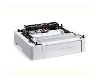 Xerox 497K13620 tray & feeder
