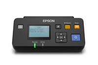 Epson B12B808441 Scanner LAN interface printer/scanner spare part