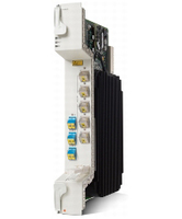 Cisco 15454-40-WSS-C