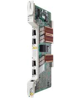Cisco 15454-OTU2-XP Multi-Service Transmission Platform (MSTP)