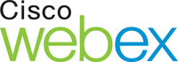 Cisco WebEx Audio 1Y Electronic Software Download (ESD)