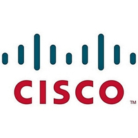 Cisco N55-BAS1K9 software license/upgrade