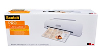 3M TL1306 457mm/min Grey,White laminator