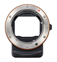 Sony LAEA3 ILCE-7K\nILCE-7\nILCE-7M2K\nILCE-7M2\nILCE-7R\nILCE-7RM2 camera lens adapter