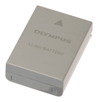Olympus BLN-1 Lithium-Ion 1220mAh rechargeable battery