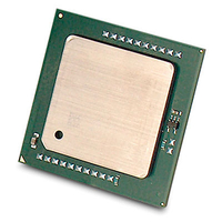 HP Intel Core i7-4600M 2.9GHz 4MB Smart Cache processor