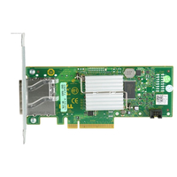 DELL 403-10918 Internal SAS interface cards/adapter