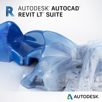 Autodesk 834F1-006414-T772 software license/upgrade