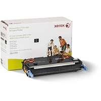 Xerox 6R1338 Cartridge 6700pages Black