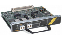 Cisco PA-POS-2OC3-RF Internal 155.52Mbit/s networking card