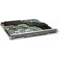 Cisco Sup720 PFC-3BXL Internal switch component