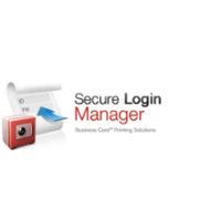 Samsung BCPS Secure Login Manager