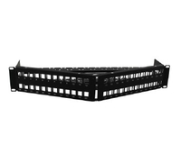Add-On Computer Peripherals (ACP) ADD-PPA-48P180C6A Patch Panel