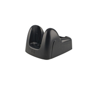 Wasp 633808928698 Black mobile device dock station