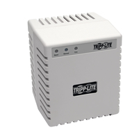 Tripp Lite LS606M 6AC outlet(s) 600W White line conditioner