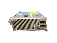 Cisco ASA5585-PWR-AC Stainless steel power supply unit