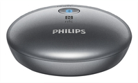 Philips Bluetooth®-adapter AEA2700/12