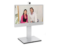 Cisco MX200 Full HD Wit Ethernet LAN video conferencing systeem